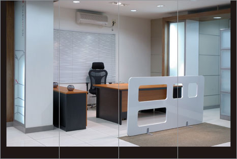Interior Architect Bangalore